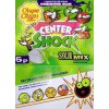 Chupa Chups Center Shock Sour Mix 200 Stück Kaugummi