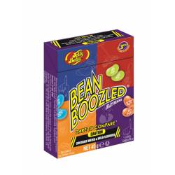 Jelly Belly Bean Boozled 45g Box Refill