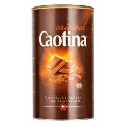 Caotina  Original  500g  Do x 12