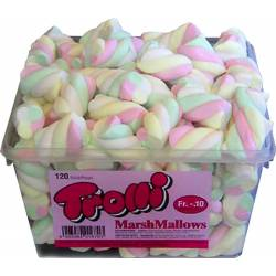 Trolli Marshmallows x 120