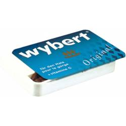 Wybert Original 25g x 12