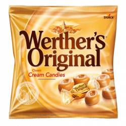 Werther's Original 150g Btl. x 15