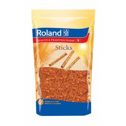 Roland Sticks 200g Btl. x 12