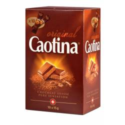 Caotina  Original  10x15g  Sticks x 8
