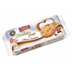 Coppenrath  Choco Cookies  200g x 14