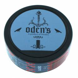 Oden's Cold Extreme 40g Do x 10