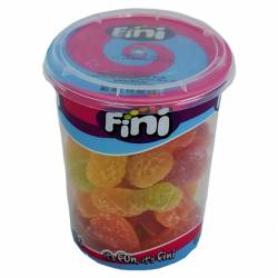 Fini Cup Tropical Mix 200g x 6