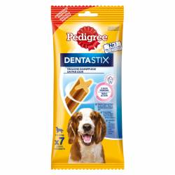Pedigree Denta Stix 180g x 10